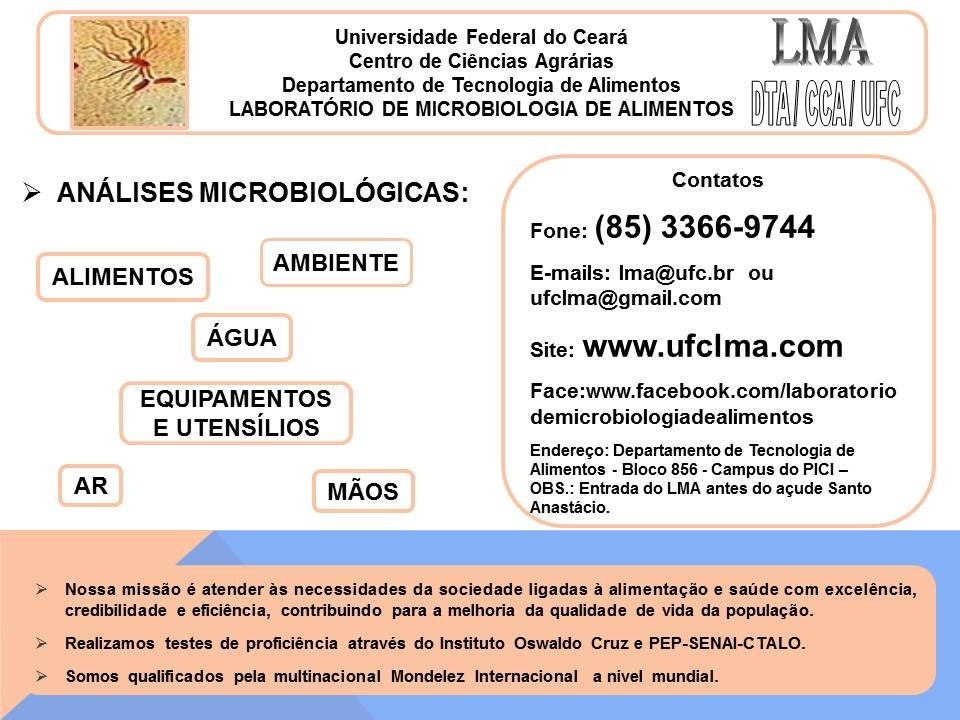Folder-AnaliseMicrobiologicas