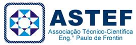 >> ASTEF - Conhecimento, Experiência e Competência